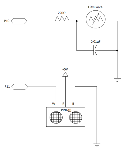 solar charge controller schematic with Male Female Jumper Wire on Tiny House Wiring Diagram together with Schematic Symbol For Heater Panel also Wind 2 grid uk in addition Wiring Diagram Of Solar Panels besides Atx Power Supply Conversion.