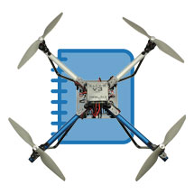 ELEV-8 v3 Quadcopter Assembly Guide