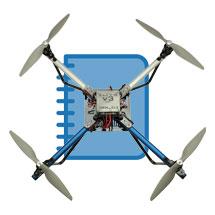ELEV-8 v3 Quadcopter Assembly Guide