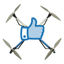 UAV Safety, Laws, and Good Citizenship