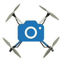 Camera Gimbal for your ELEV-8 v3