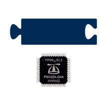 Simple BlocklyProp Programs for Propeller Boards