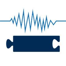 BlocklyProp Seismometer