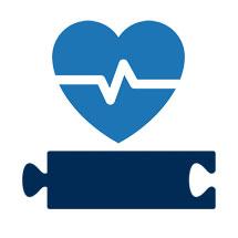 Heart Rate Measurement Circuit