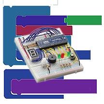 FLiP Try-It Kit BlocklyProp Tutorials