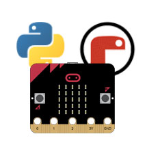 Software Setup for micro:bit