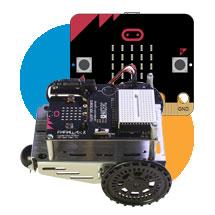 cyber:bot Tutorial Series