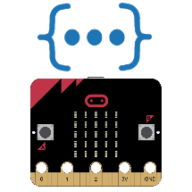 MicroPython micro:bit tutorial - Dictionary Primer