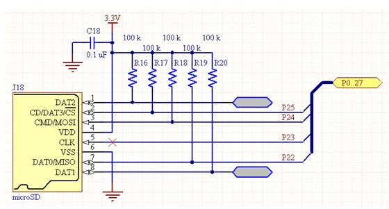 SD Card Schematic http://learn.parallax.com/node/364