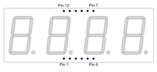Basic Hvac Schematics besides Datsun Wiring Diagram Symbols also Learn Electrical Schematics moreover Basic Pneumatic Circuit furthermore Understanding Wiring Schematics. on reading wiring schematics symbols