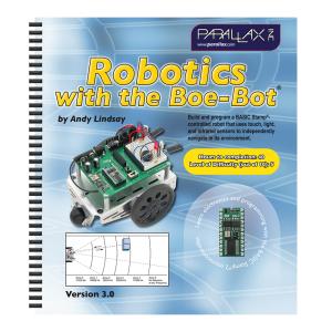 Worksheets Robotics Merit Badge Worksheet bsa robotics merit badge with the boe bot learn parallax com about this mini course