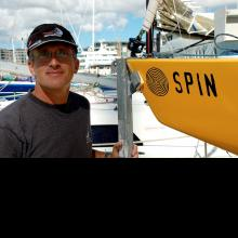 Spin Sailboat Creator
